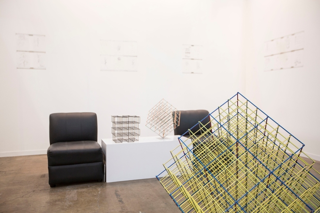 19 Cristin Tierney Gallery