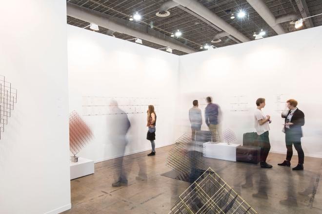 21Cristin Tierney Gallery