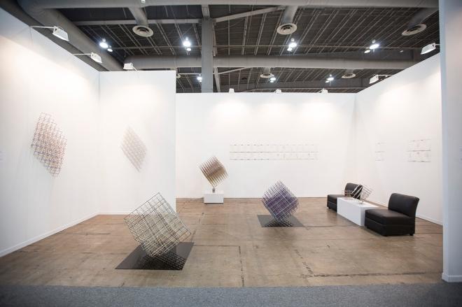 30 Cristin Tierney Gallery