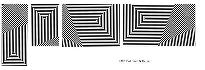2302 Parkhurst & Delmar _Page_2