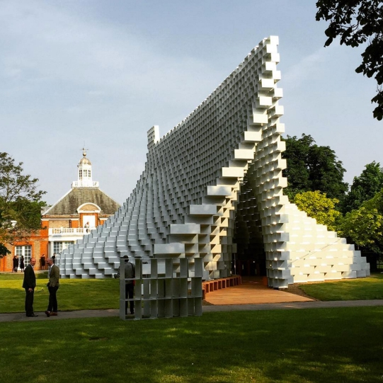 serpentine-gallery-pavilion_big_bjarke-ingels_london_dezeen_sq.jpg